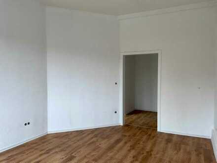 Frisch renovierte 3-Zimmer Wohnung in Hamm, Mitte!