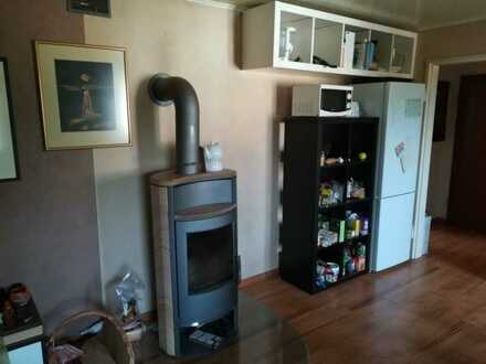 3-Zimmer-Wohnung (komplett Möbliert) in Heilbronn