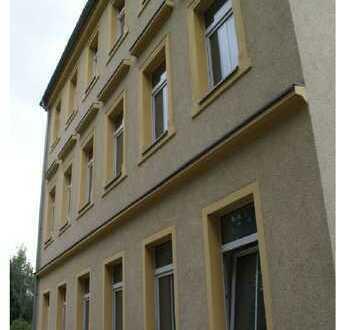 Gepflegtes Mehrfamilienhaus in Planitz