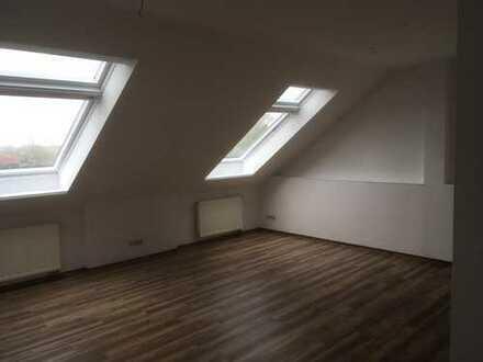 Günstige 3-Zimmer-Wohnung zur Miete in Pasewalk