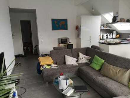 3 Gehminuten zur S-Bahn, schönes Zimmer in 3er WG, 71106 Magstadt, befristet auf 6 Monate