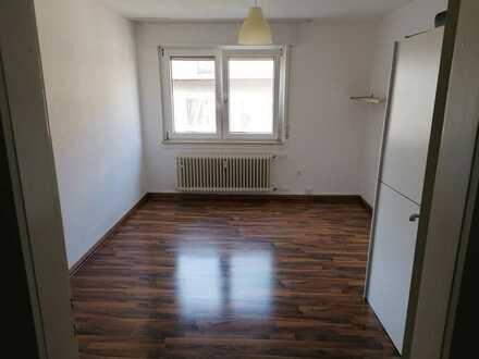 !!! 2 wunderschöne Zimmer in der Karlsruher Innenstadt AB SOFORT !!!