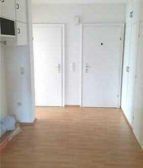 Großzügige 3-Zimmerwohnung für max. 3 Personen in einem ruhigen Haus