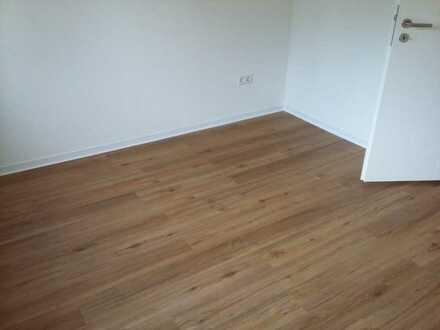 Schöne ruhige 3-Zimmer Wohnung