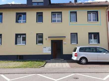 Klein - Fein - Bald Ihr neues Zuhause!! Komplett renoviert !!! Oder Kapitalanlage !!!