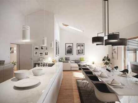 dasBELVEDERE Traunstein - Penthousewohnung_TOP10