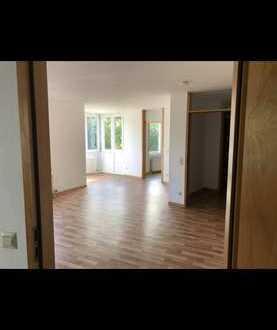 Neuwertige 2-Zimmer-Wohnung mit EBK in Neckarsulm/Amorbach