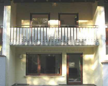 Ihr Traum vom Haus direkt am Bodensee! Vollständig renoviert und sofort beziehbar!