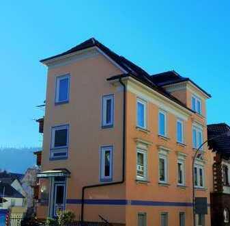 """""""Sandwich"""" ETW - Wohnung Talstadt"""