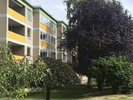 Gepflegte 4-Zimmer-Wohnung in Hildesheim Ochtersum
