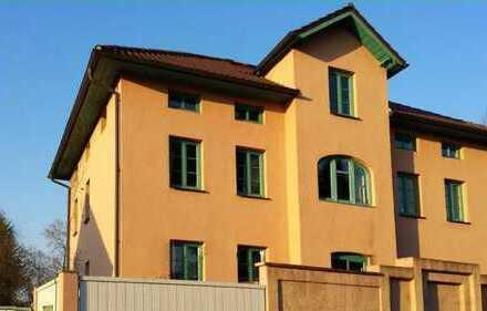 Traumhafte Villa zum Wohnen und Arbeiten im Kreis Passau