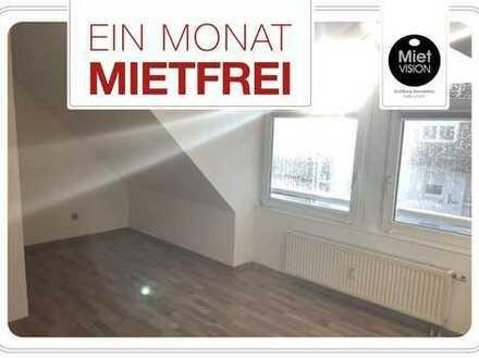 ⚜️ schöne, helle 2-Raum-Wohnung im grünen Diemitz! ⚜️