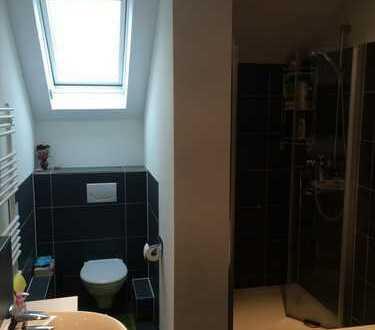 40qm Zimmer in netter 4er Wg, sehr zentral! :)