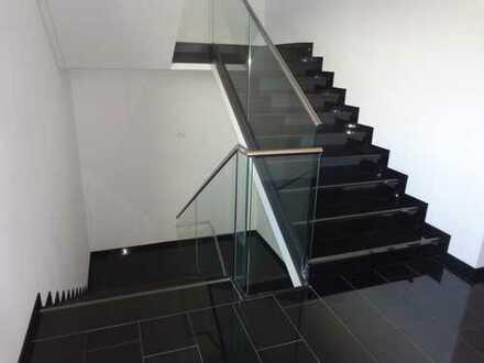 Hochwertige - neuwertige Büroräume mit WC und Küche in Weiterstadt direkt gegenüber Segmüller!