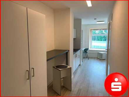 Erstbezug - Modernes Studenten Appartement in Erlangen