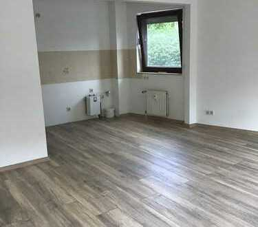 807 €, 72 m², 3 Zimmer