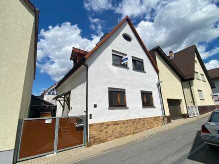 * Bieterverfahren * 1-2 Familienhaus in Sandhausen