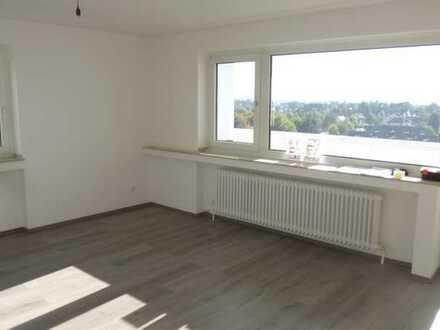 """""""Stolberg-Liester"""" Top-Modernisierte 2 Zi.Wohnung mit Sonnen-Balkon zu vermieten!"""