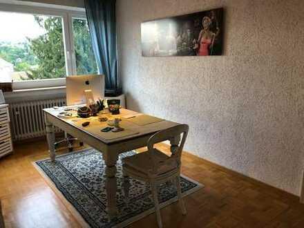 Zimmer in 90 QM Wohnung Spitalhofstrasse Passau