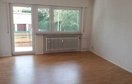 Göppingen-Jebenhausen, 3 Zimmer Obergeschosswohnung mit Balkon!!!