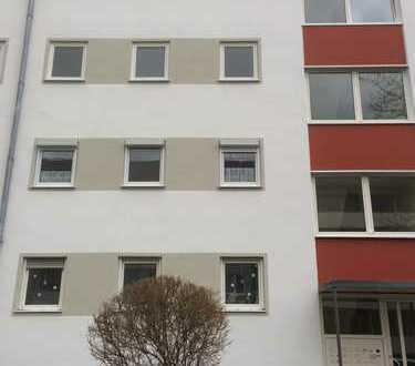 Schöne renovierte 2,5 Zimmer Wohnung in München - Obergiesing