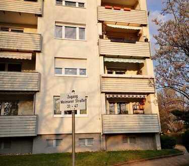 Ideal in Sindelfingen - groß, hell, zentral 3Zi.-Whng. für die kleine Familie oder Pärchen!