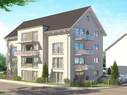 9-Familienhaus in zentraler Lage von Friesenheim
