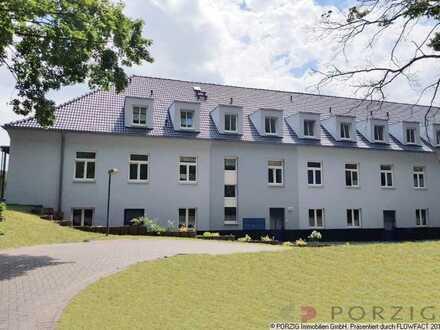 ++Traumhafte Drei-Zimmer-Wohnung++