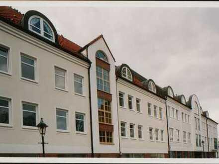 Bild_Sonnige 4 Zimmerwohnung in Fürstenwalde
