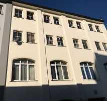 Schöne Praxisräume am Königsviertel von Halle zu vermieten
