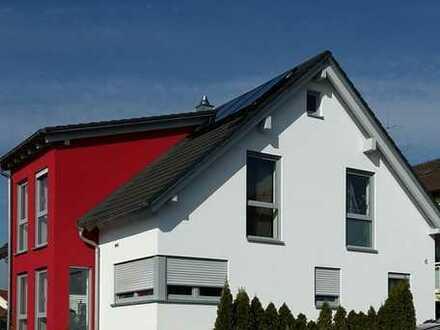 EFH (5Zimmer) mit Extras in idealer Lage in Hochdorf (Kreis Esslingen) zu vermieten