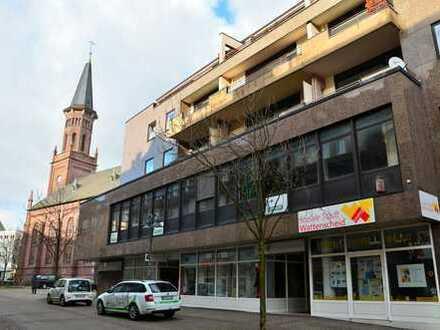 **Ihr neues Ladenlokal in Wattenscheid-Innenstadt**