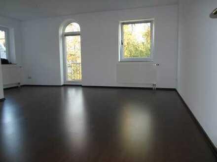 Gepflegte 2-Zimmer-Wohnung in der Brühler Innenstadt!