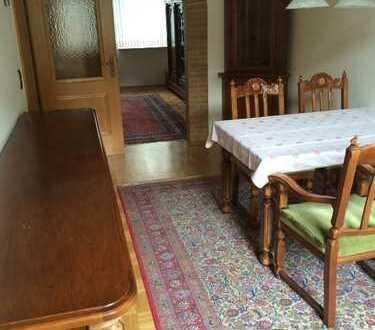 450 €, 68 m², 3 Zimmer