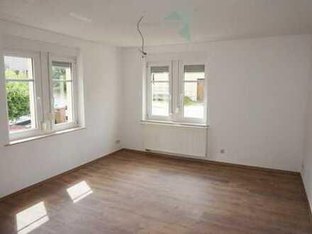 Wunderschöne EG-Wohnung in Chemnitz Adelsberg