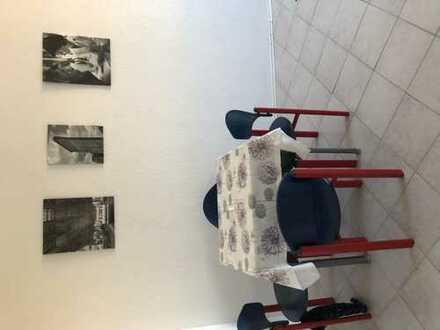 Neu renoviertes Zimmer in Karlsruhe Neureut