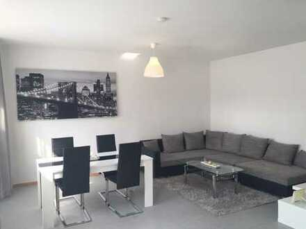 565 €, 67 m², 2 Zimmer