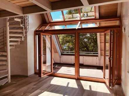 410.000 €, 132 m², 5 Zimmer