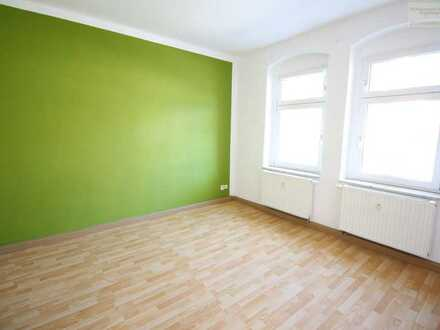 Gemütliche Single-Wohnung im Herzen von Eibenstock