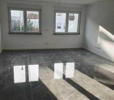 3 Zimmerwohnung in Pforzheim-Mäuerach zu verkaufen - Neubau