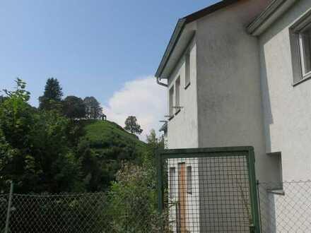 *** Bauernhaus mit Scheune & Gewölbe auf 2000 m² ***