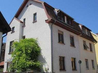 2 Zimmer in worms Neuhausen für studenten