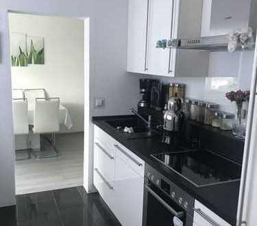 800 €, 84 m², 3,5 Zimmer