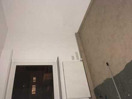 Zimmer fast im Zentrum von LB