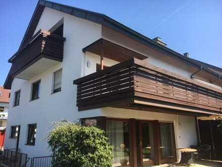 Ihr neues Zuhause in Fellbach-Öffingen. Kaufen-Einziehen-Wohlfühlen