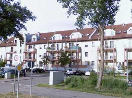 Apartment Eigennutzung oder Kapitalanlage