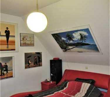 1,5-Zi.-Wohnung mit TG-Stellplatz, Citylage Giengen/Brenz