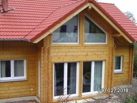 Wohnen wo andere Urlaub machen, Schönes, geräumiges Haus mit zwei Zimmern in Südliche Weinstraße (Kr