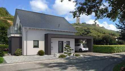 Gestalten Sie jetzt Ihre Zukunft in diesem schönen Zuhause- Info 0173-8594517