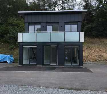 Einmaliges Objekt im Westerwald / Siegerland